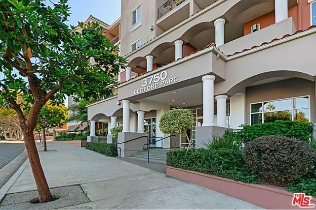 3750 Santa Rosalia Drive - Photo 1