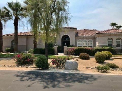 49525 Jordan Street, Indio, CA 92201 (#219054919DA) :: Zutila, Inc.