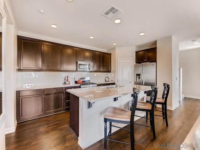 2360 Sentinel, San Marcos, CA 92078 (#200054711) :: Massa & Associates Real Estate Group | Compass