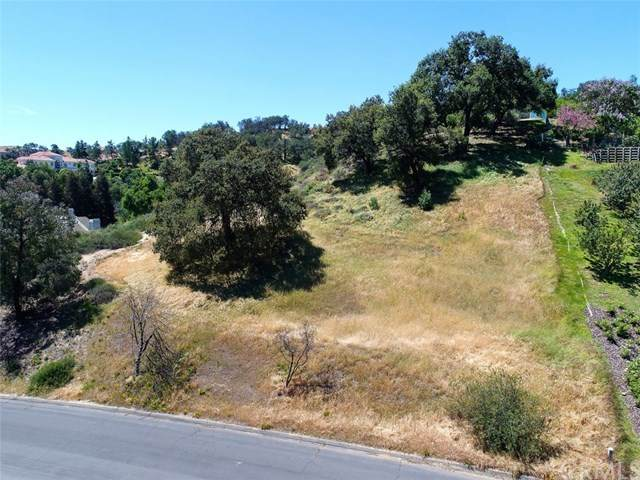 15878 Esquilime Drive, Chino Hills, CA 91709 (#OC20263679) :: Re/Max Top Producers