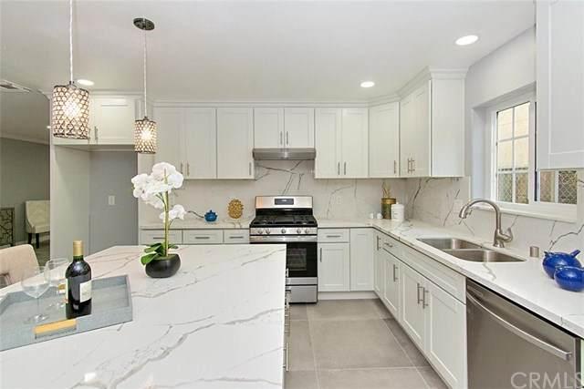 1005 Pioneer Avenue, Wilmington, CA 90744 (#PV20263555) :: Bob Kelly Team