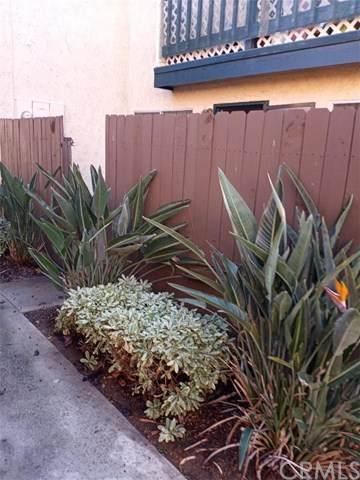 1713 California Street - Photo 1