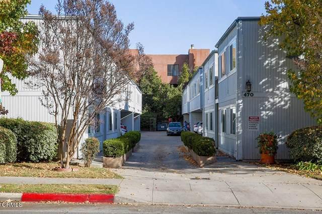470 Los Robles Avenue - Photo 1