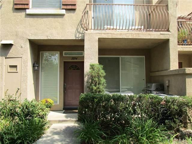 1094 Positano Avenue - Photo 1