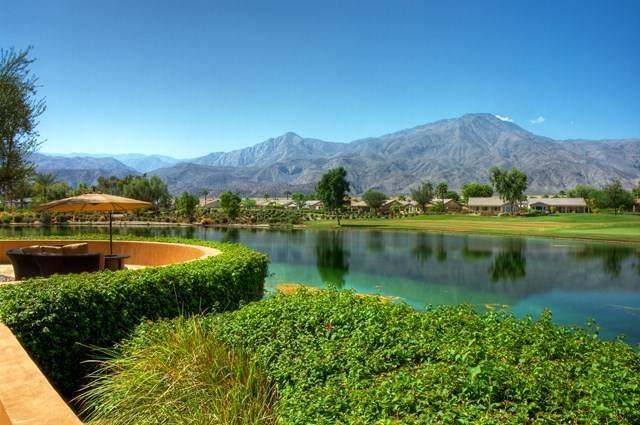 61016 Desert Rose Drive, La Quinta, CA 92253 (#219054949DA) :: Bob Kelly Team