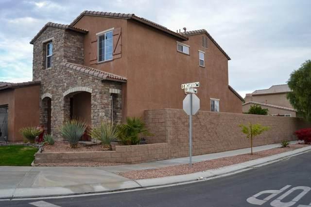 42760 Incantata Place, Indio, CA 92203 (#219054951DA) :: Power Real Estate Group