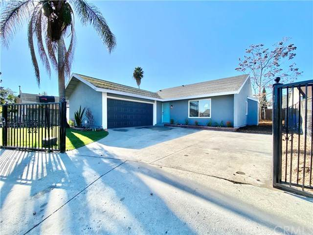 10315 Holmes Avenue, Los Angeles (City), CA 90002 (#SB20263978) :: Bob Kelly Team