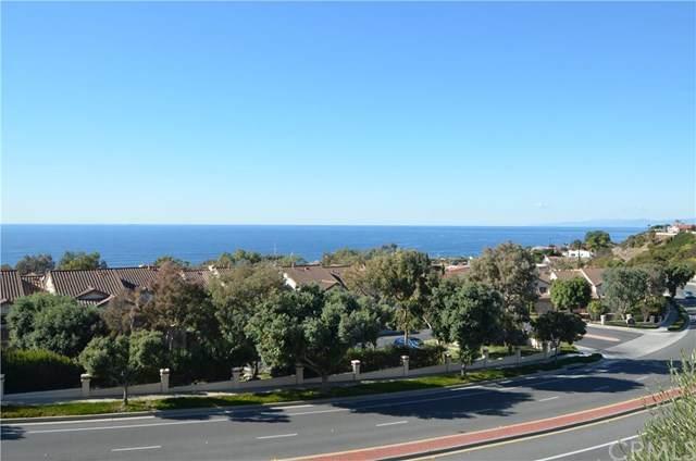 7040 Via Del Mar, Rancho Palos Verdes, CA 90275 (#SB20263936) :: Team Forss Realty Group
