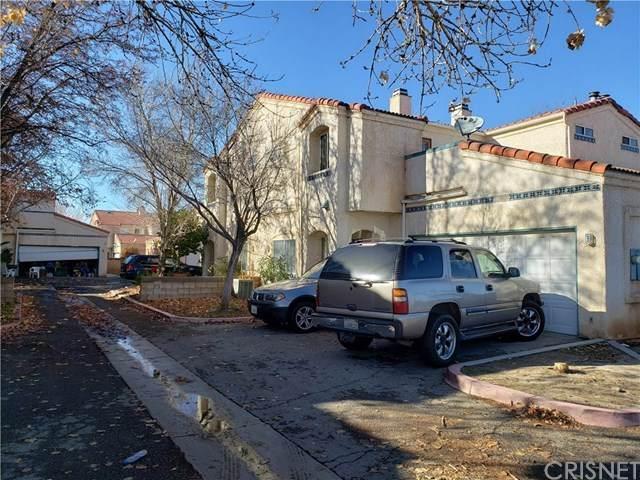 2320 Avenue Q4 - Photo 1