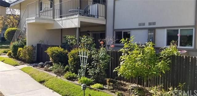 22714 Nadine Circle A, Torrance, CA 90505 (#SB20263178) :: American Real Estate List & Sell