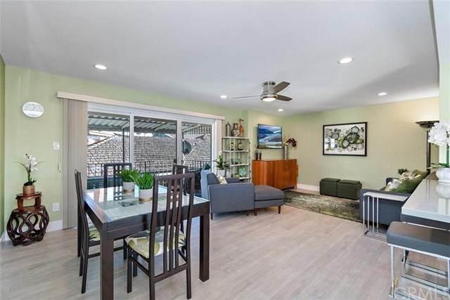 22930 Nadine Circle B, Torrance, CA 90505 (#SB20263766) :: American Real Estate List & Sell