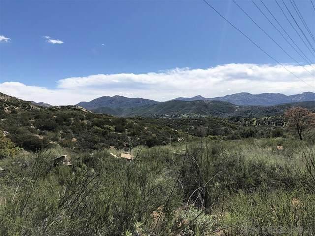 1113 San Vicente View - Photo 1