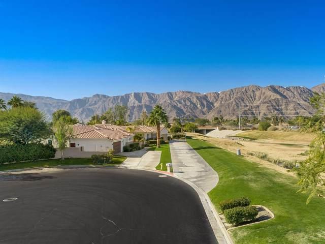 78640 Castle Pines Drive, La Quinta, CA 92253 (#219054978DA) :: The Alvarado Brothers