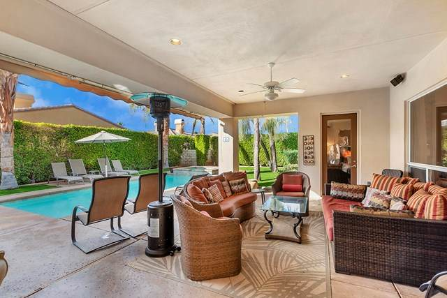 40893 Avenida Solana, Palm Desert, CA 92260 (#219054984DA) :: Re/Max Top Producers