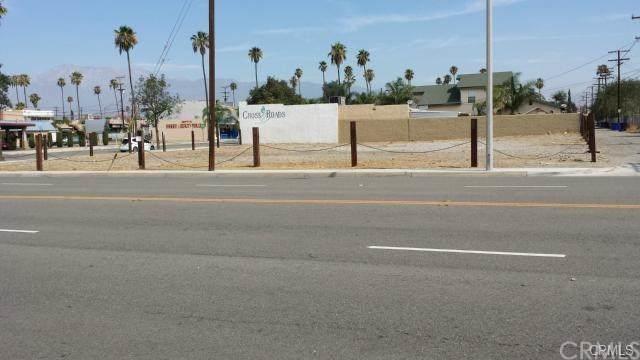 8671 Wheeler Avenue - Photo 1