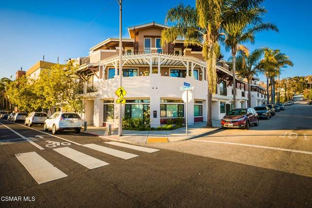 793 Santa Clara Street - Photo 1