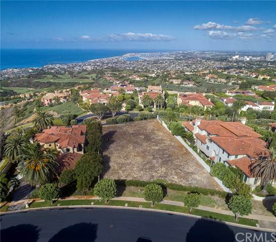 26 Pelican Crest Drive, Newport Coast, CA 92657 (#NP20264675) :: Mint Real Estate