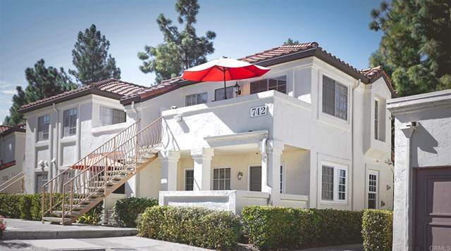 742 Eastshore #93, Chula Vista, CA 91913 (#PTP2100002) :: Realty ONE Group Empire