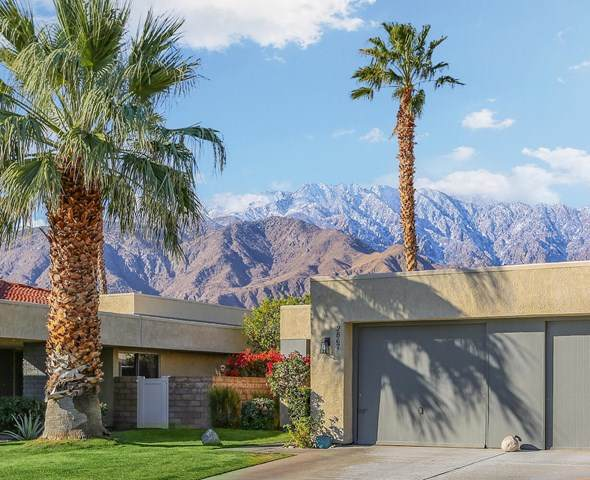 2867 Sunflower Loop S, Palm Springs, CA 92262 (#219055011PS) :: Crudo & Associates