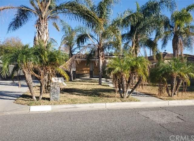 9923 Catawba Avenue, Fontana, CA 92335 (#IV20264888) :: Mainstreet Realtors®