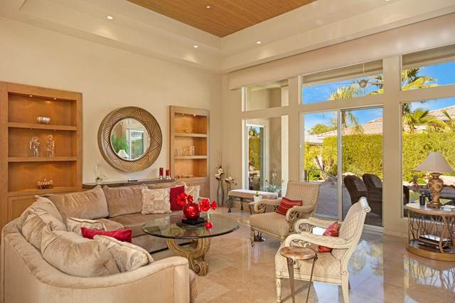 9 Varsity Circle, Rancho Mirage, CA 92270 (#219055017PS) :: Zutila, Inc.