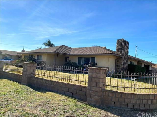 12432 Willet Avenue, Grand Terrace, CA 92313 (#PW20264089) :: American Real Estate List & Sell