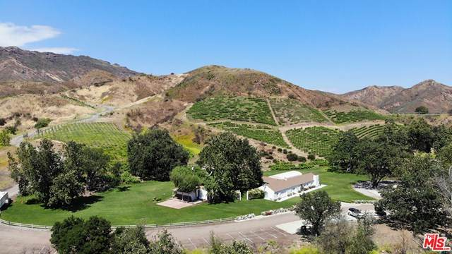 https://bt-photos.global.ssl.fastly.net/socal/orig_boomver_1_365072896-1.jpg