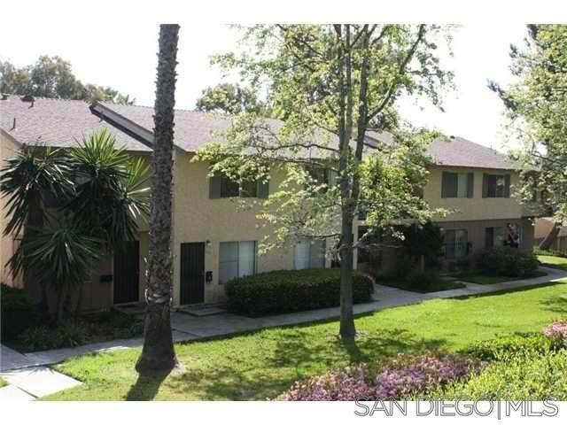 7045 Russan Lane, Lemon Grove, CA 91945 (#200054918) :: Zutila, Inc.