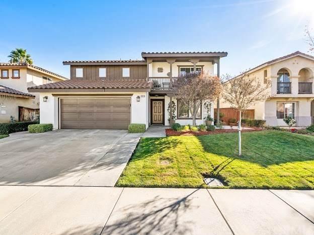26679 Pueblo Vista Way - Photo 1
