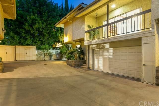 1024 Golden West Avenue - Photo 1
