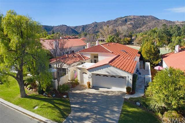38189 Greywalls Drive, Murrieta, CA 92562 (#SW20264677) :: Power Real Estate Group