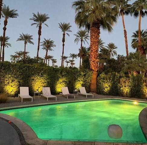 70320 Mottle Circle, Rancho Mirage, CA 92270 (#219055081DA) :: American Real Estate List & Sell