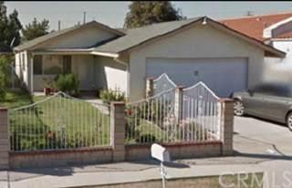 4719 Jerry Avenue, Baldwin Park, CA 91706 (#IV21000576) :: RE/MAX Masters