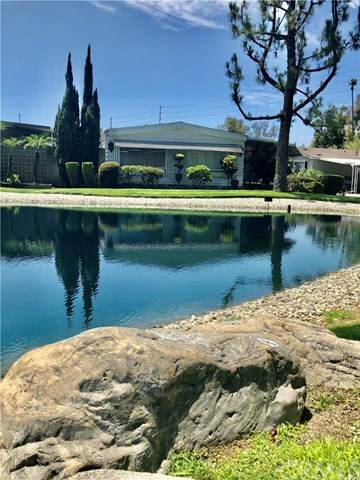 2011 Lake Side Drive, La Habra, CA 90631 (#PW21000316) :: Re/Max Top Producers