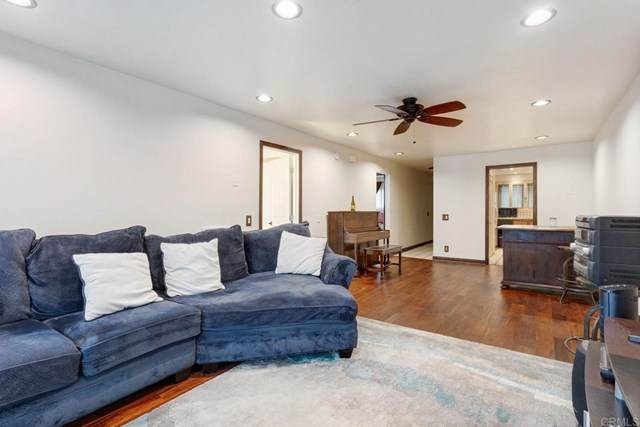 2514 Clairemont Drive #206, San Diego, CA 92117 (#PTP2100040) :: The Results Group