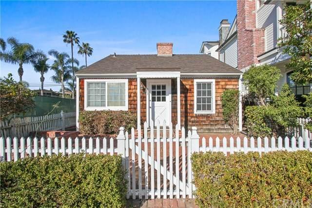 203 Opal Avenue, Newport Beach, CA 92662 (#OC20257882) :: Mint Real Estate