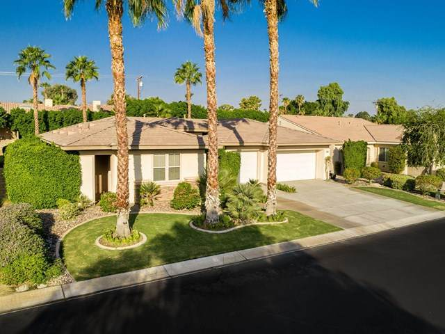 43757 Parkway Esplanade W, La Quinta, CA 92253 (#219055096DA) :: Team Forss Realty Group