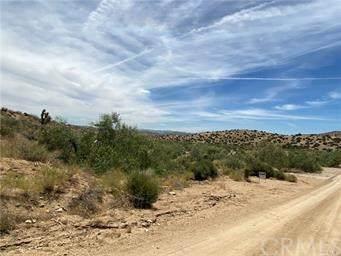 3000 Tumbleweed/Bisbee - Photo 1