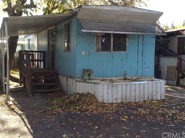 1350 S. Main St. #15, Lakeport, CA 95453 (#LC21000654) :: Compass