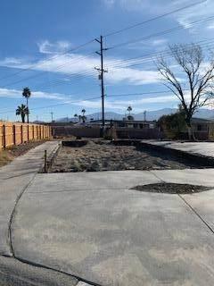 33390 San Lucas Trail, Thousand Palms, CA 92276 (#219055108DA) :: Realty ONE Group Empire