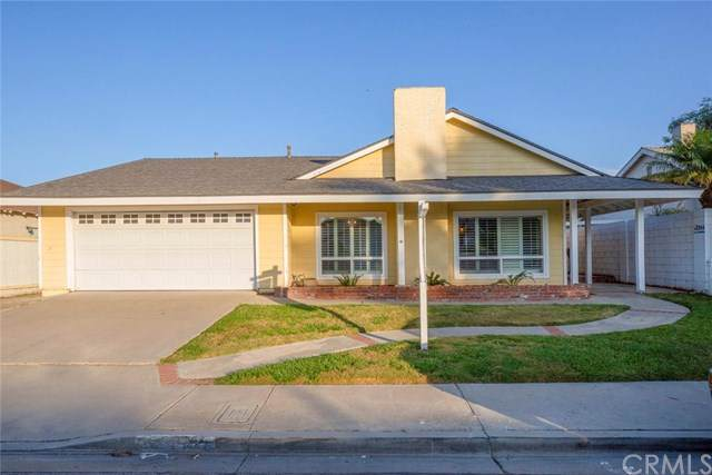 3394 Fuchsia, Costa Mesa, CA 92626 (#BB20256950) :: Realty ONE Group Empire