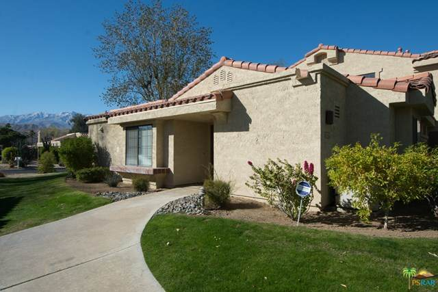 68161 Lakeland Drive, Cathedral City, CA 92234 (#20673676) :: Team Forss Realty Group