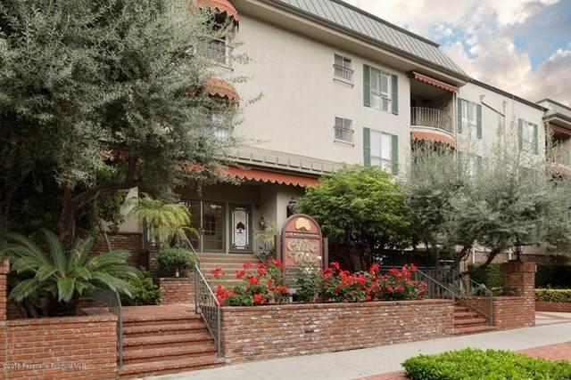 339 Catalina Avenue - Photo 1
