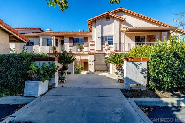 2836 Englewood Way, Carlsbad, CA 92010 (#200055021) :: eXp Realty of California Inc.