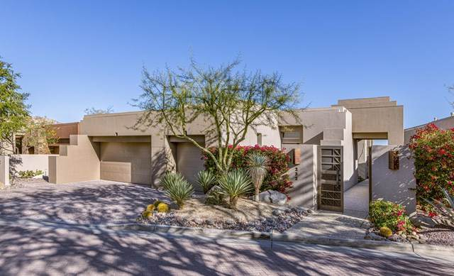 232 Kiva Court, Palm Desert, CA 92260 (#219055140DA) :: Bob Kelly Team