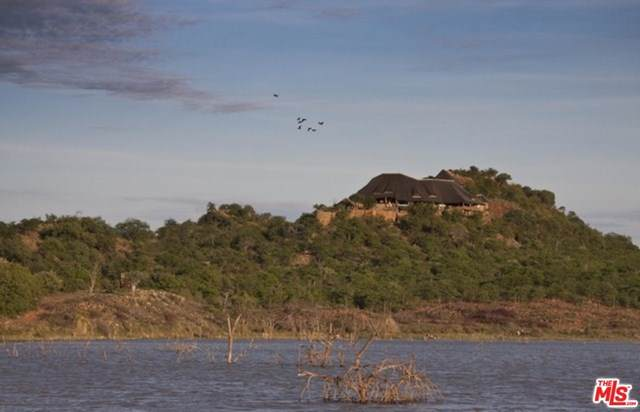 1 South Africa-Mapungubwe Private Nature Reserve, , CA  (#21674740) :: Doherty Real Estate Group