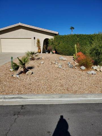64846 Burke Court, Desert Hot Springs, CA 92240 (#219055153DA) :: Re/Max Top Producers