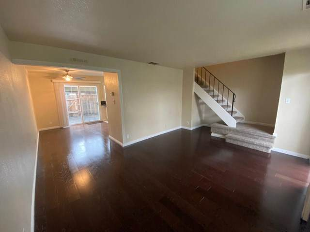 5488 Don Manrico Court - Photo 1
