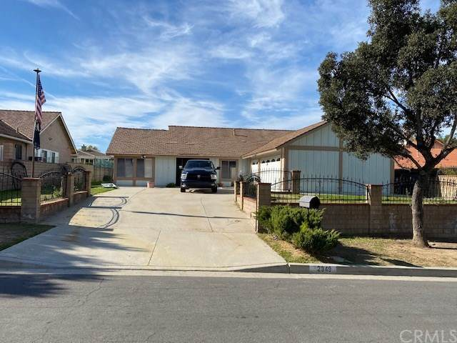 2349 Arcdale Avenue, Rowland Heights, CA 91748 (#CV21001398) :: Realty ONE Group Empire