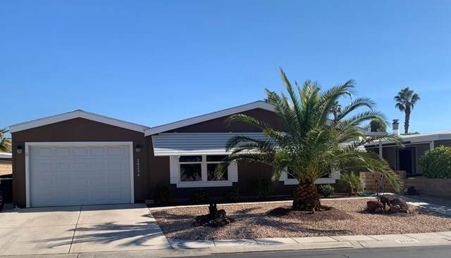 38236 Devils Canyon Drive, Palm Desert, CA 92260 (#219055162DA) :: Team Forss Realty Group